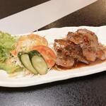 寿司 和食 まえ田 -
