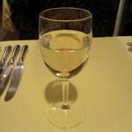 12253871 - 白ワイン