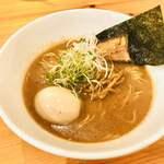 らZOKU - 料理写真: