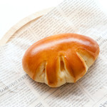 ブーランジェリー ふくふく - 料理写真: