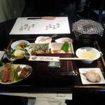 味覚飯店U2 -