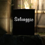 セルヴァッジョ - 御馳走様でした☆