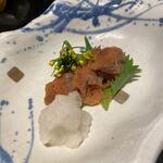 河竹鮨 -