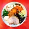 鷹の目 - 料理写真: