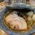 中華そば 笑歩 - 料理写真:【特製中華そば…1,050円】◎2019/12