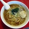 生駒軒 - 料理写真:ラーメン、中華そば