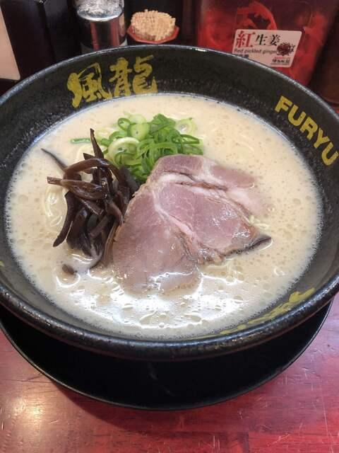Image of https://tblg.k-img.com/restaurant/images/Rvw/122558/640x640_rect_122558883.jpg