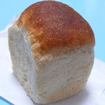 YOHO - 食パン