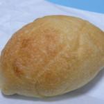 YOHO - クリームパン