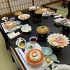 洲本温泉 海月館 - 料理写真:宴会場