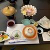 洲本温泉 海月館 - 料理写真:海幸三昧会席