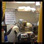 織恩 - 自家製麺
