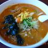Pirika - 料理写真:将軍 970円