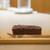 ミニマル ザ ベイキング - 料理写真:バトンショコラ