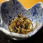 日本料理 旬坊 - 天重膳