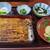 喜川 - 料理写真: