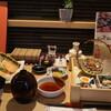 遊食房屋 - 料理写真: