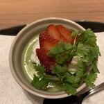 にくにはにくの 肉料理と和食 -