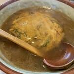 道産麺 - 料理写真: