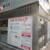 七宝麻辣湯 - 外観写真:蕎麦屋の跡地にできました