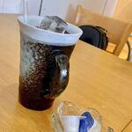 瀬長茶屋 -