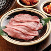 闇市肉酒場 - 料理写真:◆熟成特上タン◆焼肉の一番バッター!今どきの牛肉事情ではかなりのお値打ち品!