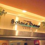 1226120 - Solare Dono