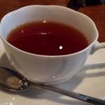 マルカフェ - 紅茶(2011年)