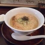 京都天下ご麺 -