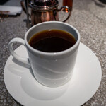 122605084 - コーヒー