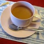 レストラン&カフェ ひぐち -