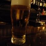 12261847 - ビール