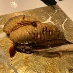 第三春美鮨 - 煮穴子 穴子 150g活〆 筒漁 韓国 釜山