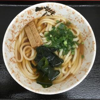 いきいき亭本舗 新橋店