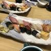 弥助鮨 - 料理写真: