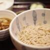 そば処 いさむ - 料理写真:
