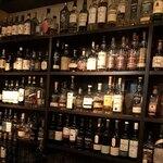 Bar Style -