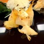 いづ屋 - 料理写真: