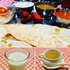 スールヤ - 料理写真: