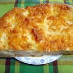 コハナベーグル - 耳パンチーズ
