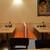 インド料理 GAUTAMA Indian restaurant - 内観写真:
