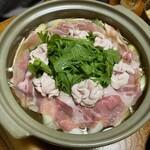 和か侍 - 料理写真: