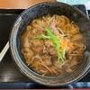 六甲フードテラス - 料理写真:ジンギスカンラーメン