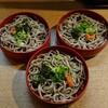 izumosobadaikokuya - 料理写真: