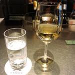 c teatro - ワンコインワイン