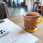 マーベリック コーヒー&ボイド -