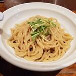 eiTo 8 - 料理写真: