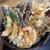 とんがらし - 料理写真: