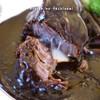 ブラッスリー テロワール - 料理写真:常陸牛のホホ肉