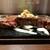 いきなりステーキ - 料理写真:2019年12月 国産サーロインステーキ300g(創業6周年キャンペーン) 3400円+税